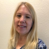 Joyce Perry - Online Therapist with 15 years of experience