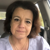 Jennifer Neagle-Fugate - Online Therapist with 7 years of experience