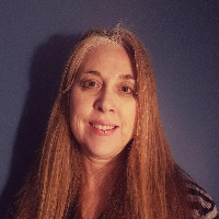Roseann Smith has 3 years of experience