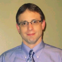 Joseph Burclaw - Online Therapist with 5 years of experience