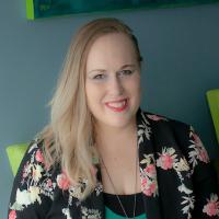 Allyssa Ballard - Online Therapist with 6 years of experience
