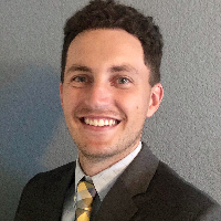 Dr. Jonathon Baird - Online Therapist with 3 years of experience