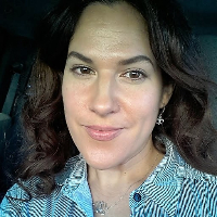 Yelitza Gallimore - Online Therapist with 5 years of experience
