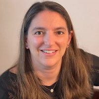 Rachel Cohen - Online Therapist with 10 years of experience