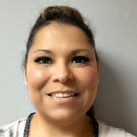 Michelle Kohut  - Online Therapist with 3 years of experience