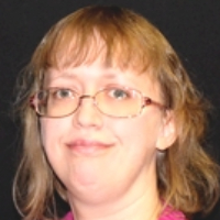 Katie Shadrick - Online Therapist with 4 years of experience