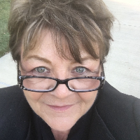 This is Dr. j (JoLene) Klumpp's avatar and link to their profile