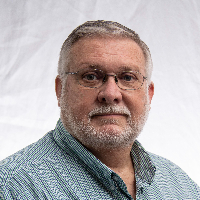 Roger Hunter - Online Therapist with 30 years of experience