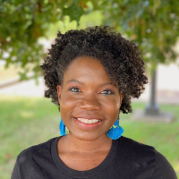 LeToya McClay - Online Therapist with 12 years of experience