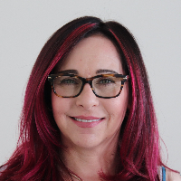 Dr. Lee-Anne Gray - Online Therapist with 25 years of experience
