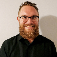 James Barrett - Online Therapist with 6 years of experience