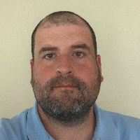 Thomas Palladino - Online Therapist with 3 years of experience