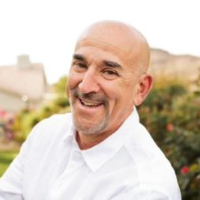 Prof. Nick Caruso - Online Therapist with 31 years of experience