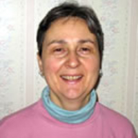 Camille Hehn - Online Therapist with 30 years of experience