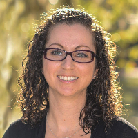 Jennifer Kaminsky - Online Therapist with 20 years of experience