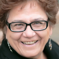 Arlene  Morris - Online Therapist with 20 years of experience