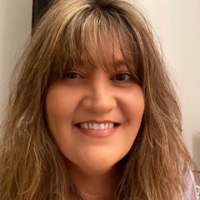 Karen Weiss - Online Therapist with 26 years of experience
