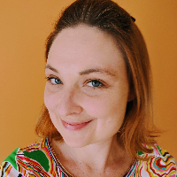 Rebecca Bright - Online Therapist with 7 years of experience