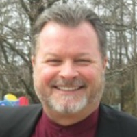 Dr. Brady McDaniels - Online Therapist with 25 years of experience