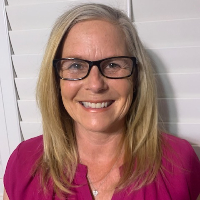 Kim Cousens - Online Therapist with 20 years of experience