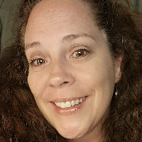 Jennifer Wheeler - Online Therapist with 9 years of experience