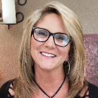 Beverly Klaiber - Online Therapist with 28 years of experience