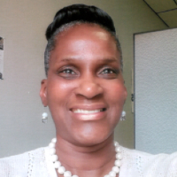 This is Dr. Ruby J. Bowens's avatar and link to their profile