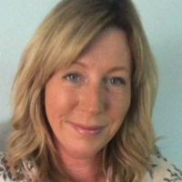 Sarah Gallagher - Online Therapist with 3 years of experience