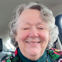 Sallie  Danenberg  - Online Therapist with 31 years of experience