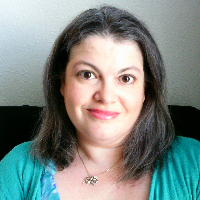 Nicole Bebiak - Online Therapist with 20 years of experience