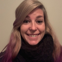 Lyndsey Gear - Online Therapist with 3 years of experience