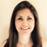 Bryanne Guthrie - Online Therapist with 3 years of experience