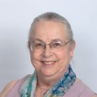 Frances Griffis - Online Therapist with 25 years of experience