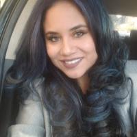 JOANNA AMENERO - Online Therapist with 8 years of experience
