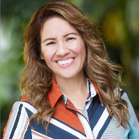 Diana Rivera - Online Therapist with 14 years of experience