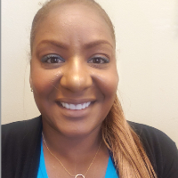 Charlotte Watley - Online Therapist with 3 years of experience