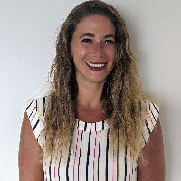 Meghan Hanrahan - Online Therapist with 7 years of experience