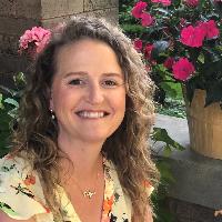 Meghan Herek - Online Therapist with 3 years of experience
