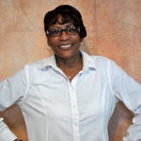 Adrienne Brown - Online Therapist with 13 years of experience