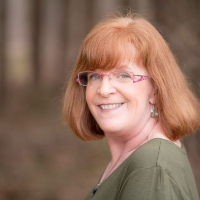 Susan Morton - Online Therapist with 12 years of experience
