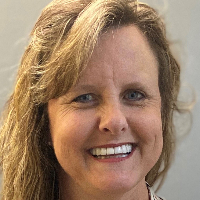 Connie Anderson - Online Therapist with 6 years of experience