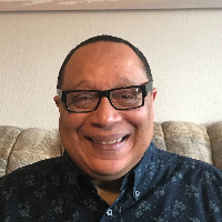 Marcius Brock - Online Therapist with 25 years of experience