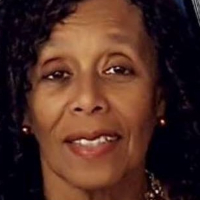 Dr. Anita Jackson - Online Therapist with 3 years of experience