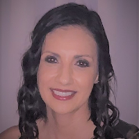 Grace Ozuna - Online Therapist with 4 years of experience