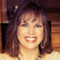 Dr. Deborah Newman - Online Therapist with 34 years of experience