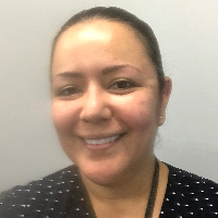 Maria Chavez-Brown  - Online Therapist with 3 years of experience