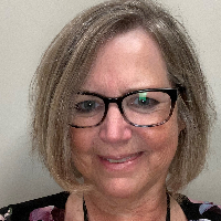 Shelley Adkins - Online Therapist with 20 years of experience