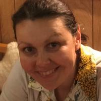 Viktoriya Karakcheyeva - Online Therapist with 16 years of experience