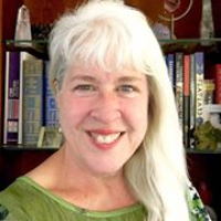 Dr. Beverly Younger - Online Therapist with 29 years of experience