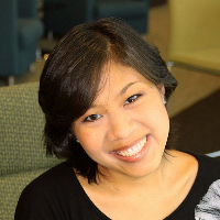 Minh Bui - Online Therapist with 5 years of experience